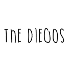thediegos